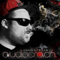 """Cone Gorilla feat. Krijo Stalka & Lew """"Kein Funken Respekt"""" by BensenClassic on SoundCloud"""