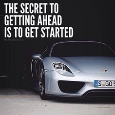 Pin by afm rent a car l.c on quotes life quotes, lifestyle quotes, quotes. Boss Quotes, Good Life Quotes, Life Is Good, Car Quotes, Daily Quotes, Quotes Quotes, Lauren Mayberry, Bentley Gtc, How To Become Successful