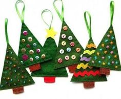 Image result for christmas craft