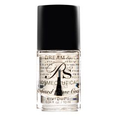 My latest find on Musely! Base Coat