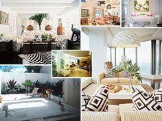 Image from http://cdn.decoist.com/wp-content/uploads/2012/06/tropical-house-decorations.jpg.