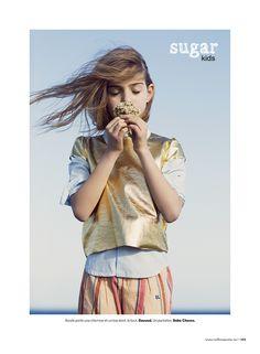 SugarKIDS | Kids model agency | Agencia de modelos para niños - Part 14