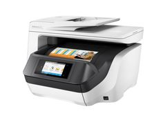 HP OfficeJet Pro 8720 All-in-One Printer series Functions: Print, copy, scan, fax, Web Print Resolution: Up to 4800 x 1200 dpi Scanner Resolution: Up to 1200 x 1200 dpi Copy Speed: Up to 31 cpm Extra Feature: Wireless Printing Printer Driver, Hp Printer, Inkjet Printer, Laser Printer, Photo Printer, Tvs, Hp Mobile, Hp Officejet Pro, Wireless Printer