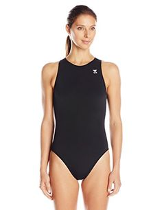 3234d2c732 New TYR TYR Womens Destroyer Water Polo Swimsuit Women s Fashion Clothing  online.   34.82 - 72.22  topbrandsclothing Fashion is a popular style