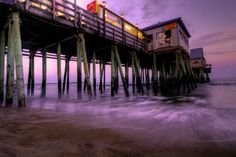 Top 5 Best Maine Vacation Beaches -|Best Maine Vacation