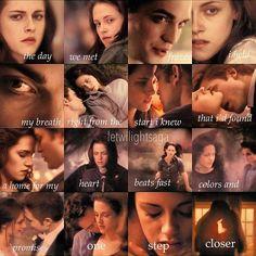 Twilight~ A Thousand Years Twilight Jokes, Twilight Saga Quotes, Twilight Saga Series, Twilight Edward, Twilight Breaking Dawn, Twilight New Moon, Twilight Pictures, Twilight Series, Twilight Movie
