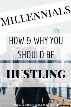 As millennials, we are an innovative bunch... why not utilise all your potential? Start you side hustle today... with free printables included, what's holding you back? Sign up today!
