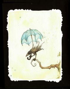 ...Looks Like Rain   Flickr - Photo Sharing!