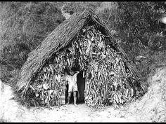 FOTOS VIEJAS DE PUERTO RICO 1879-1942 GRASIAS FEDERICO FELICIANO POR LAS...