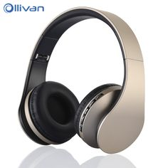 Cheap earbuds with mic, Buy Quality headset earbuds directly from China wireless stereo headset Suppliers: AKASO Bluetooth on-ear Headphone Wireless Stereo Headsets earbuds with Mic Support TF Card FM Radio for iPhone Samsung Bluetooth Stereo Headset, Bluetooth Headphones, In Ear Headphones, Radios, Ipod, Pc Android, Smartphone, Headphone With Mic, Musica