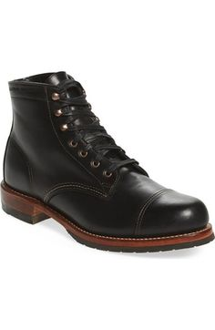 aeeab0b6ac1 81 Best Just boots, baby! images in 2019 | Boots, Leather Boots ...