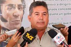 @filcolpj:Cosa Curiosa Tantos votos: - http://www.notiexpresscolor.com/2017/07/31/filcolpjcosa-curiosa-tantos-votos/