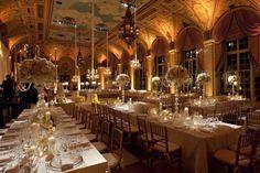 Breakers hotel in Palm Beach, white wedding ideas, classic wedding decoration, luxury weddings, luxury wedding planner