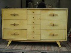 8 top mcm furniture makeovers images furniture makeover furniture rh pinterest com