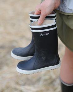 https://www.instagram.com/ Aigle Lollypop boots >> https://www.webury.com/catalogsearch/result/?q=lolly+pop