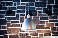 MONTAGNE ONYX Wall Lights, Ceiling Lights, Lighting, Pendant, Design, Home Decor, Homemade Home Decor, Appliques, Light Fixtures
