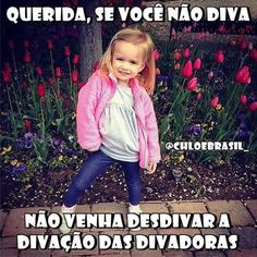 Ok querida? #Chloe #ChloeBrasil #ChloeBrasil1M #BrazilLovesChloe ❤