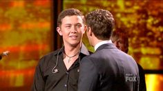 American Idol – Season 11, Episode 24