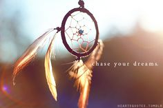 i love dream catchers so much... tattooed to my back in fact