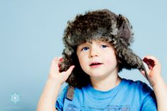 My boy! Just blue by Ghene Snowdon on 500px