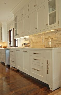 Cabinet In Kitchen Design kitchen cabnets | custom cabinets, custom woodwork, custom kitchen