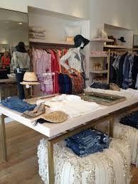 calypso st barth store interior design