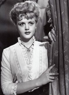 Angela lansbury anyone can whistle 1964 recording the cast angela lansbury thecheapjerseys Gallery