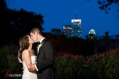 #AldenCastle #ModernVintage #Wedding #Boston