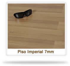Produtos - Ospe Floor - Design e Estilo