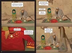 Lisons, c'est l'été- les nouveautés jeunesse  #Afghanistan #Amitié #ÉditionsGallimardJeunesse #ÉditionsScholastic #femmes #Lecture #lecturejeunesse #Livres #livresjeunesse #monstres #mots #papa #soccer