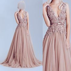 The+tulle+lace+prom+dress+are+fully+lined,+4+bones+in+the+bodice,+chest+pad+in+the+bust,+lace+up+back+or+zipper+back+are+all+available,+total+126+colors+are+available. This+dress+could+be+custom+made,+there+are+no+extra+cost+to+do+custom+size+and+color. Description+ 1,+Material:+tulle,+lace,...