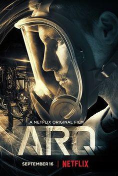 Guardare film streaming ARQ
