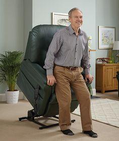 Recliner Chairs, Oak Tree, Khaki Pants, Collection, Design, Power Recliner Chairs, Khakis, Design Comics