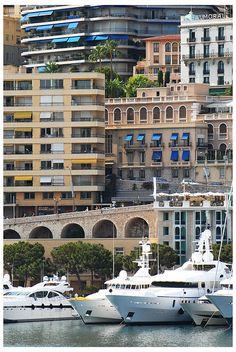 Honeymoon in Monte Carlo, Monaco.. #FiftyShades @50ShadesSOurce www.facebook.com/FiftyShadesSource