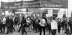 http://images.zeit.de/bilder/2009/19/politik/Deutschland/notstandsgesetze/notstandsgesetze-artikel-410.jpg