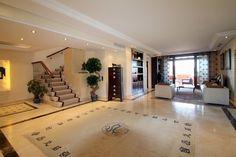 Apartment for Sale in Estepona, Costa del Sol | Click image for more info