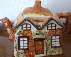 cottage ware