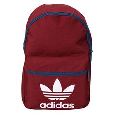 68c2abc14 110 Best Backpacks images in 2019   Backpack purse, Backpack bags ...