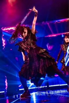 Sakura Gakuin, Moa Kikuchi, Famous Girls, Almost Always, Falling Down, Just Amazing, Metal Bands, Funny Faces, Professional Photographer