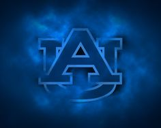 AuburnTigers.com - Official Athletics Site of the Auburn Tigers ...