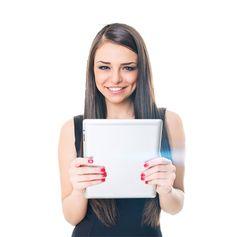 A Effectlab surgiu em 2005 com o objetivo de se tornar um hub de serviços para pequenas e médias empresas atuando no mercado de tecnologia para web com know-how e expertise nos mais variados segmentos.