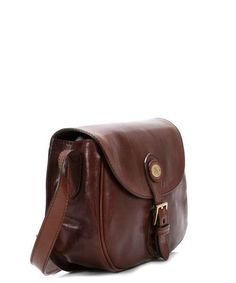 The Bridge Essential Shoulder Bag 044534-01-14-044534-01-14-32