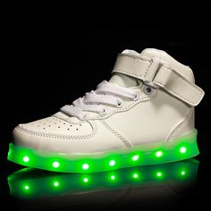 on sale e23b6 db06b Cheap kids sneakers, Buy Quality sport boy shoes directly from China  sneakers shoes girls Suppliers  Led luminous Shoes For Boys girls Light Up  sports kids ...