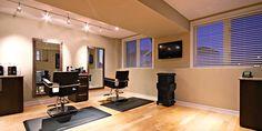 hair studio - Hledat Googlem