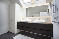 106 Besten Badezimmer Bilder Auf Pinterest In 2018 Bathroom
