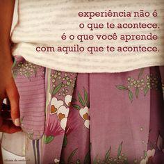 #autoajudadodia por Oficina de Estilo!  http://oficinadeestilo.com.br/blog/