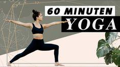 Browse to the initial site about acro yoga for beginners Ashtanga Yoga, Bikram Yoga, Vinyasa Yoga, Yin Yoga, 300 Workout, Workout Challange, Pilates Training, Yoga Inspiration, Physical Fitness