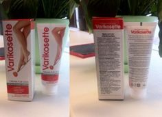 Order Intoxic now! Varicose Veins, Rid, Motivation, Cancer, Personal Care, Blog, Beauty, Recipies, Crochet