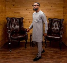 If you're looking for the latest native wears for guys, this post is for you. I've selected the best native styles for men for you and there are some tips. African Wear Styles For Men, Ankara Styles For Men, African Clothing For Men, Latest Ankara Styles, African Men Fashion, Mens Fashion, African Beauty, African Prom Suit, African Attire