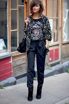 Ένα ιστολόγιο σχετικά με θέματα διακόσμησης και τέχνης